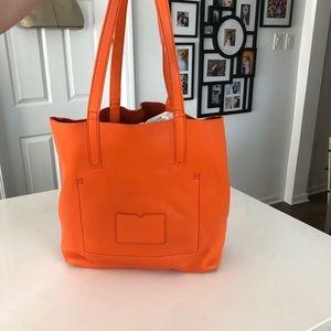 kate spade Bags - Fun Kate Spade